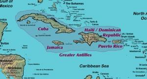 Grandes-Antilles-300x161