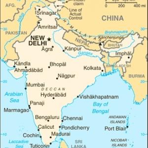 Que voir voyage en inde abcvoyage avion h tel for Hotel pas cher new delhi