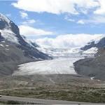 Jasper-Athabasca_Glacier
