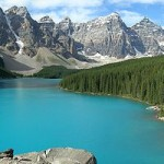 Moraine_Lake-Banff