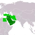 Moyen-Orient: régions et pays ?