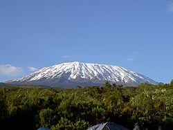 Mt._Kilimanjaro
