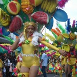 carnaval_guadeloupe