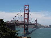 18Golden_Gate_Bridge