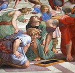 Chambre_de_Raphael_-_ecole_d'Athenes_-_Musees_du_Vatican