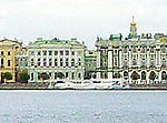 Complexe_de_Ermitage