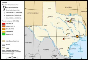 Map_of_Texas_cities