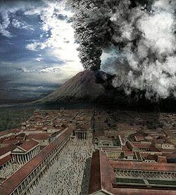 Pompeii_reconstitution