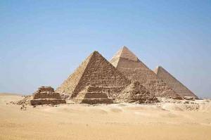 Pyramides_de_gizeh