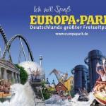 Les 10 meilleurs parcs d'attractions du monde ?