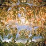 Les incontournables des Musées du Vatican ?
