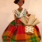 poupee_creole