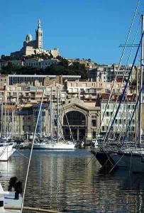 Notre-Dame_de_la_Garde__Marseille