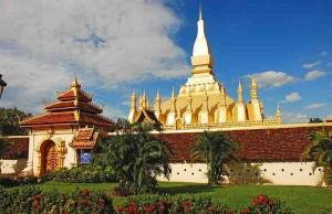 Pha_That_Luang,_Vientiane_Laos