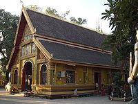 Wat_Si_Muang