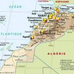 Que voir, voyage au Maroc ?