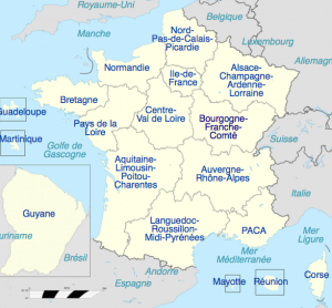 regions_france_carte