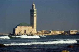 Hassan_II_mosquee
