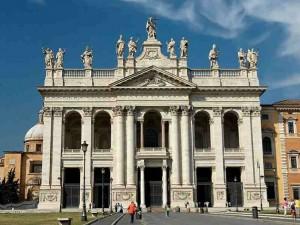 San_Giovanni_in_Laterano