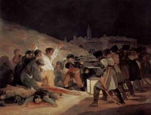 Tresdemayo_Goya