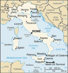 carte_italie