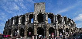 Arenes_d'Arles