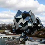 Futuroscope_Kinemax