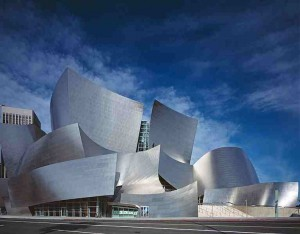 Los_Angeles-Disney_Concert_Hall