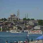 Mosquee_Suleymaniye