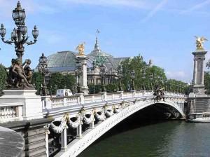 Pont_Alexandre_III-Paris 8e arrondissement