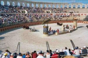 puy-du-fou-les-gladiateurs