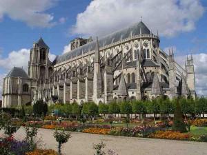 Cathedrale_Saint-Etienne_Bourges