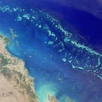 Grande_barriere-de-corail