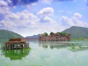 Jal_Mahal_Jaipur