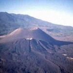 Paricutin_volcano