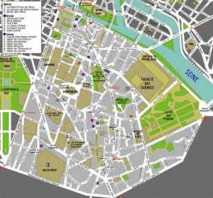 Paris_5eme arrondissement-plan