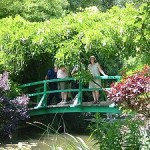 pont-japonais_Monet,_Giverny