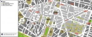 carte_Paris_2eme_arrondissement