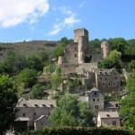 Rouergue-Belcastel