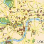 A voir, voyage à Londres ?