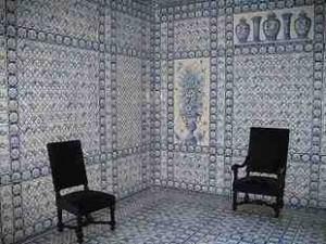 Chateau_de_Groussay_Montfort-l'Amaury_Tente_tartare