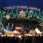 Strasbourg_Christkindelsmarik