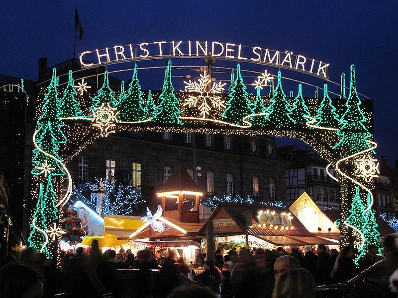 http://abcvoyage.com/wp-content/uploads/2010/09/Strasbourg_Christkindelsmarik.jpg