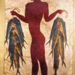 santorini-akrotiri-fresco-the-fisherman