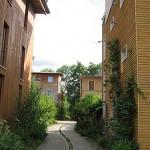 Ecoquartier_Vauban_Freibourg