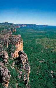 Kakadu_Australie