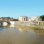 Roma-Tibre-PontVictorEmmanuelII