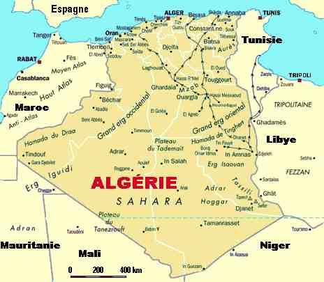 algerie-carte.jpg