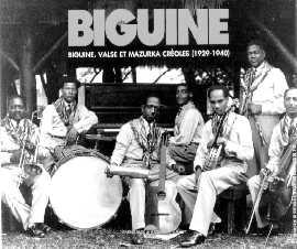 biguine-orchestre stellio