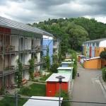 ecoquartier_vauban_fribourg